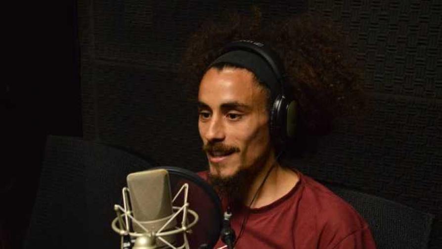 Denis de Aliemrap - Arriba los que escuchan - Cambio & Fuera | DelSol 99.5 FM