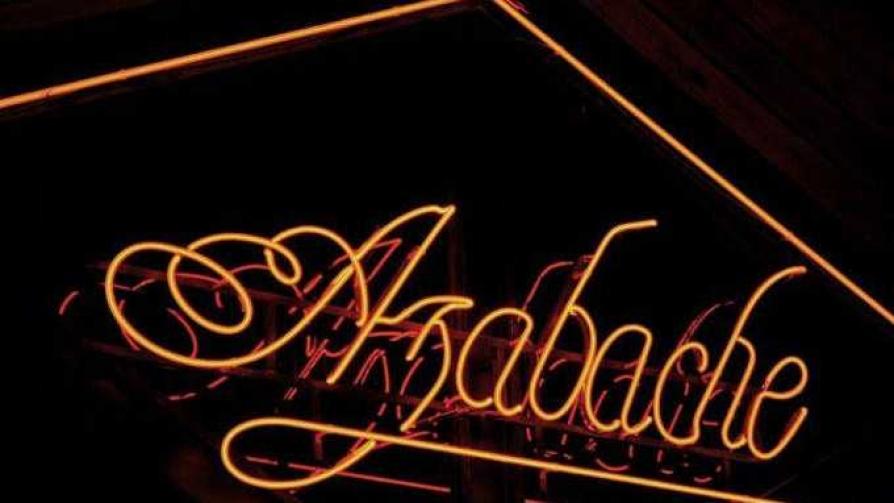 Licitación de Azabache - Tio Aldo - La Mesa de los Galanes | DelSol 99.5 FM
