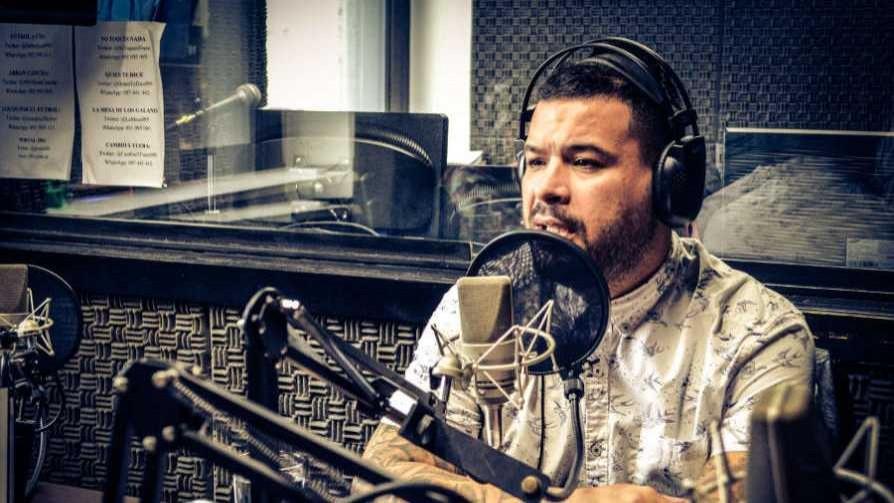 El nuevo Gucci, su peso y su música - Hoy nos dice ... - Quién te Dice | DelSol 99.5 FM