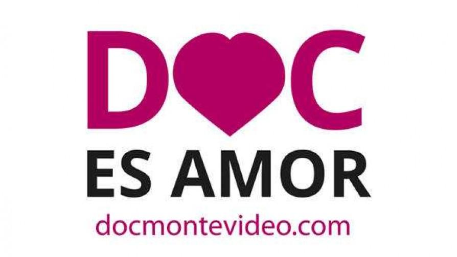 Novena edición de DocMontevideo - Audios - Quién te Dice | DelSol 99.5 FM