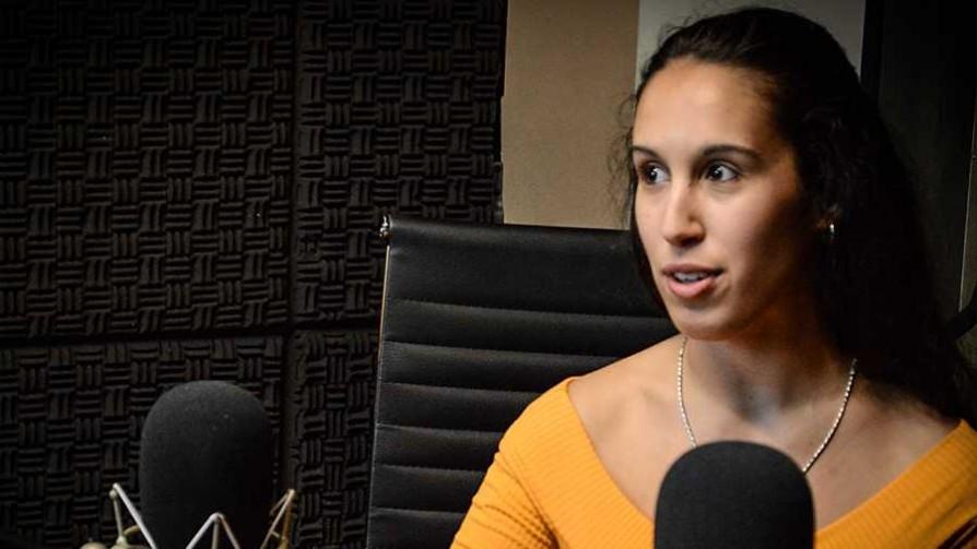 Los montevideanos, un poquito más iguales pero cada vez más separados - Entrevista central - Facil Desviarse | DelSol 99.5 FM
