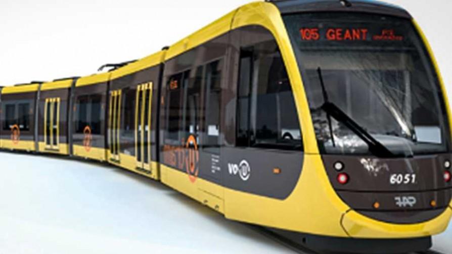 La propuesta de un transporte más rápido y barato y el popurrí político de Darwin - NTN Concentrado - No Toquen Nada | DelSol 99.5 FM