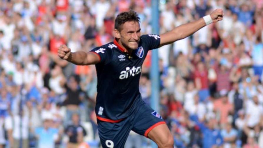 Nacional 6 - 0 River Plate - Replay - 13a0 | DelSol 99.5 FM