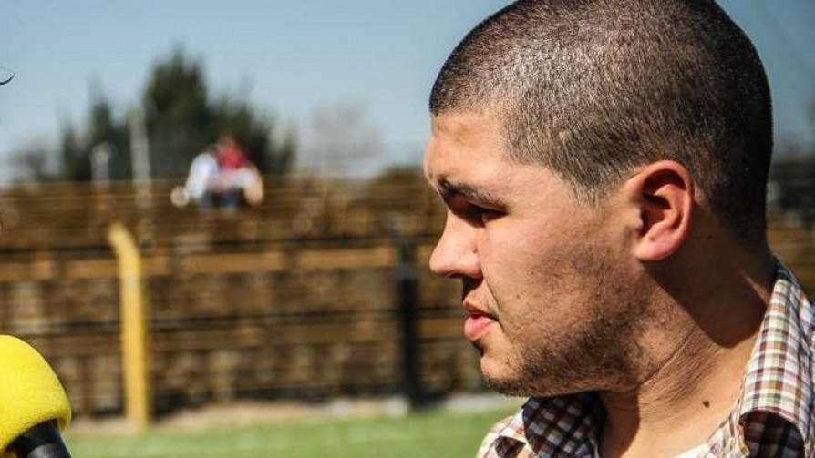 La Duda con Wilson Méndez - La duda - Locos x el Fútbol | DelSol 99.5 FM