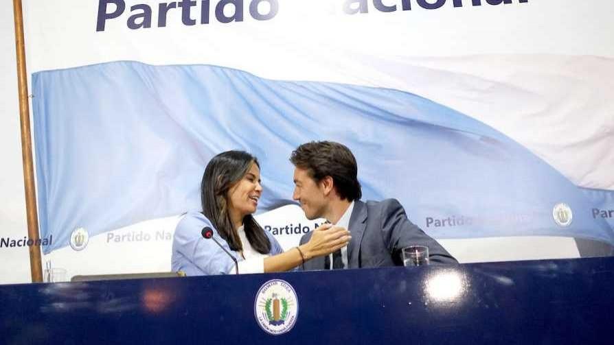 """Alonso y su adhesión a Sartori: hubo """"cero acuerdo económico"""" - Entrevistas - Doble Click   DelSol 99.5 FM"""