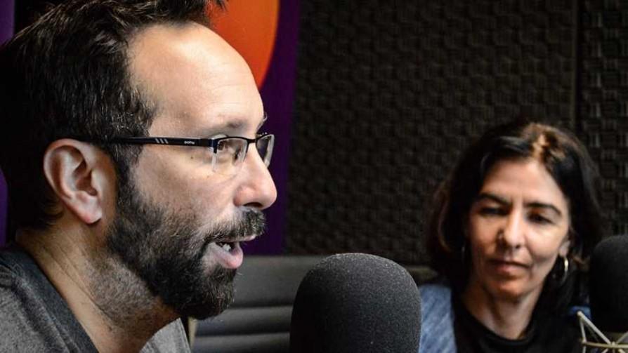 La caída en la natalidad en Uruguay y los errores de Feola en su rueda de prensa - NTN Concentrado - No Toquen Nada | DelSol 99.5 FM