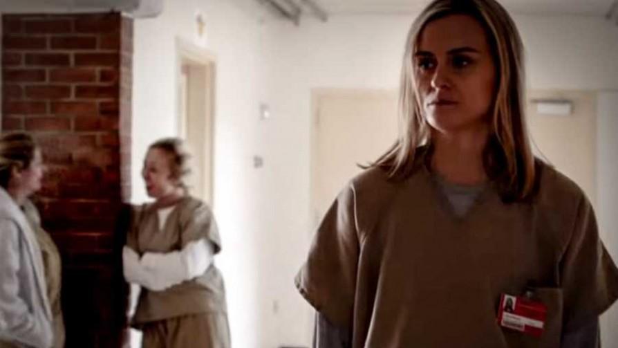 ¿Cuál es la mejor serie sobre cárceles? - Televicio - Facil Desviarse | DelSol 99.5 FM