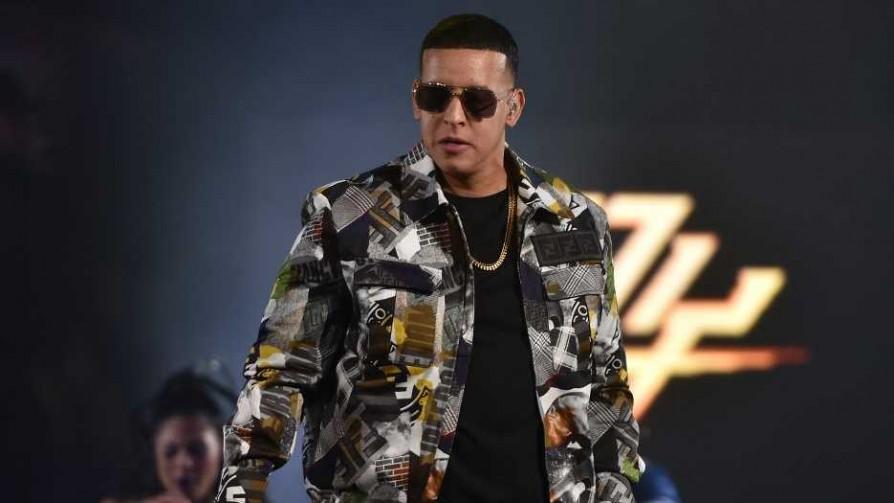 De la Calma de Daddy Yankee a la superproducción del K Pop - Qué se escucha - No Toquen Nada | DelSol 99.5 FM