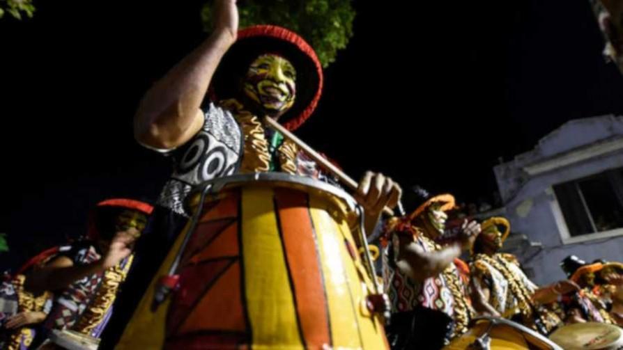 Barrio Sur y Palermo, una historia con ritmo de tambor - Un barrio, mil historias - Abran Cancha | DelSol 99.5 FM