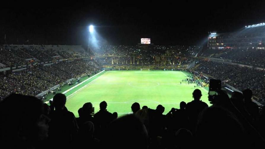 Ranchero y Bonomi hablan del clásico en el CDS - Ranchero - Locos x el Fútbol   DelSol 99.5 FM