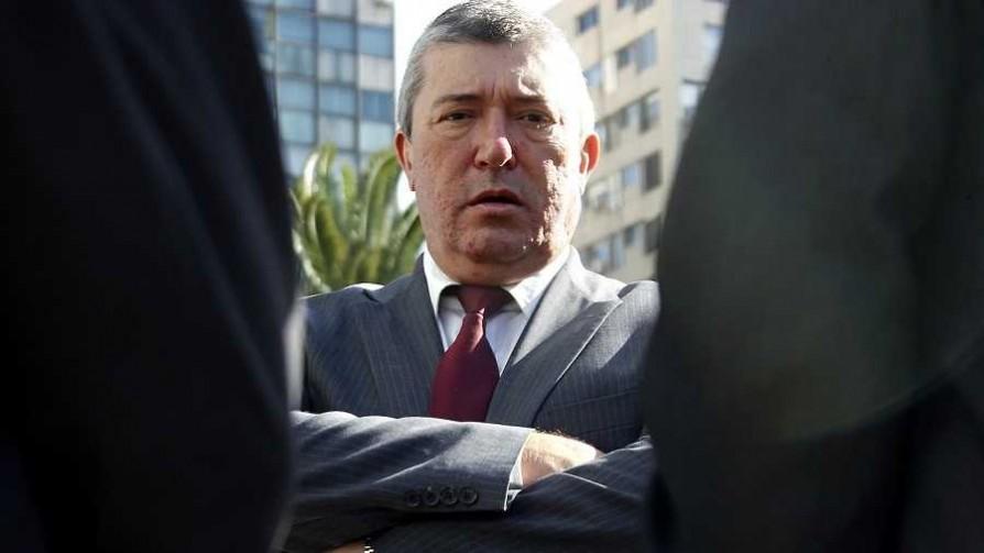Salgado-Vázquez: una historia de amistad y asesoramiento, un conflicto de interés permanente - Informes - No Toquen Nada | DelSol 99.5 FM