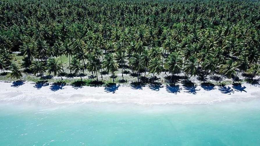 La Ruta de los Corales - Tasa de embarque - Quién te Dice | DelSol 99.5 FM