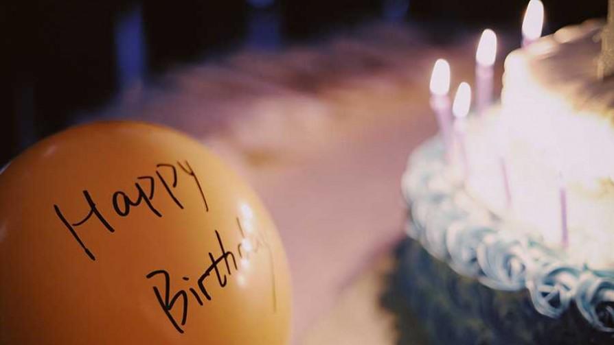¿Cómo es el día ideal de tu cumpleaños? - Sobremesa - La Mesa de los Galanes | DelSol 99.5 FM