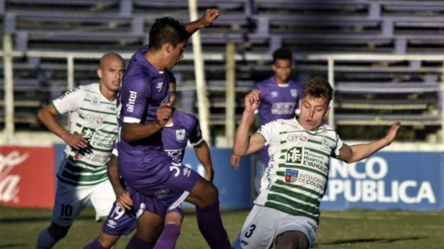El domingo de la fecha 10 del Torneo Apertura 2019 - Replay - 13a0 | DelSol 99.5 FM
