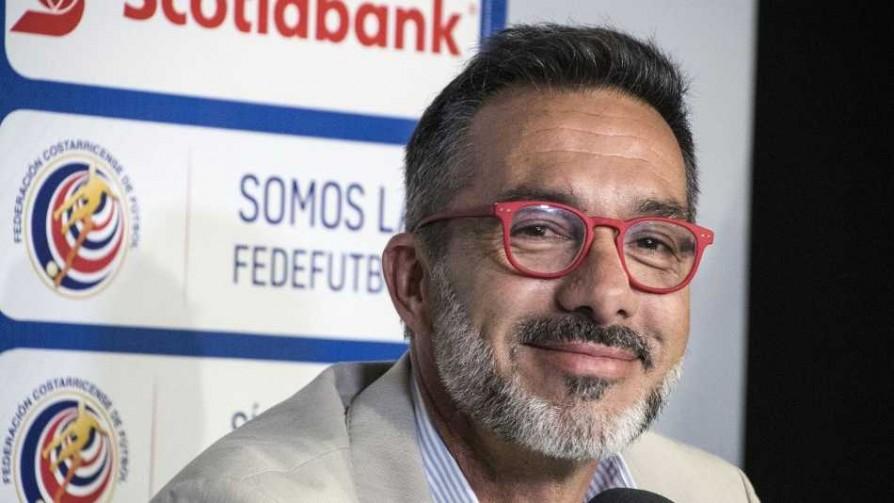 El Gran DT: Gustavo Matosas - El Gran DT - Locos x el Fútbol | DelSol 99.5 FM