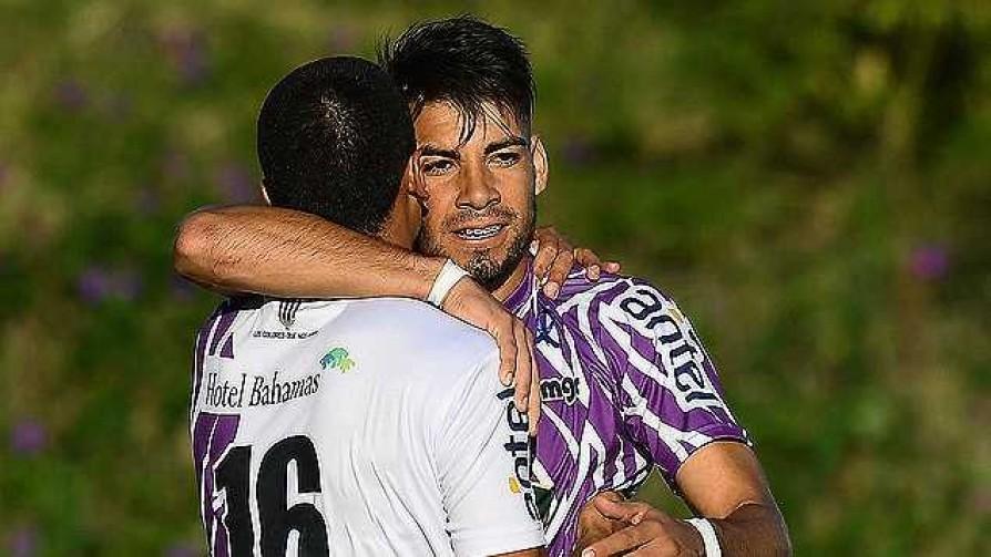 Jugado Chumbo: Alex Silva - Jugador chumbo - Locos x el Fútbol | DelSol 99.5 FM