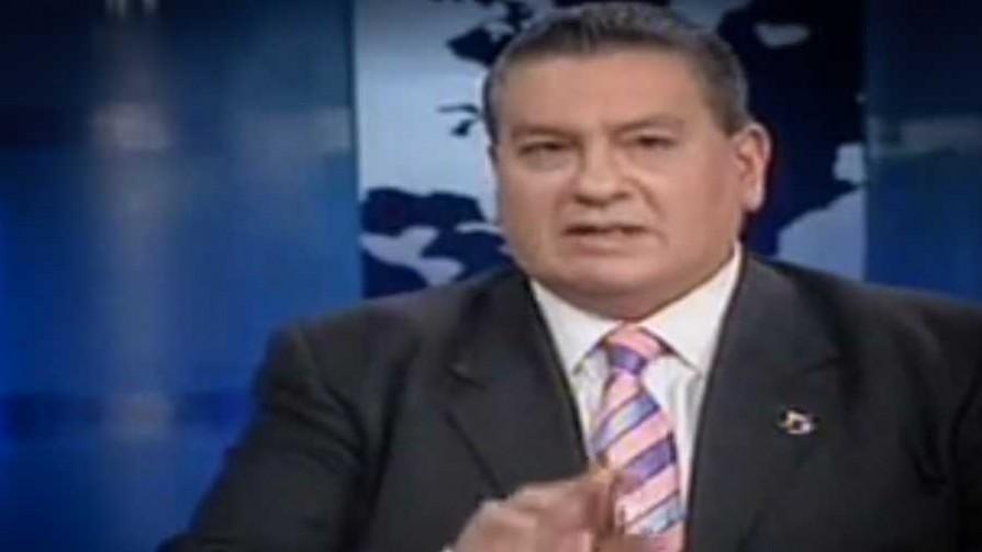 El Tío Aldo recuerda a Daniel Lucas y Alberto Cortez - Tio Aldo - La Mesa de los Galanes | DelSol 99.5 FM
