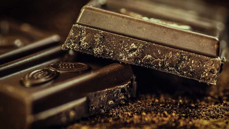Top 3 de productos chocolateros - Sobremesa - La Mesa de los Galanes | DelSol 99.5 FM