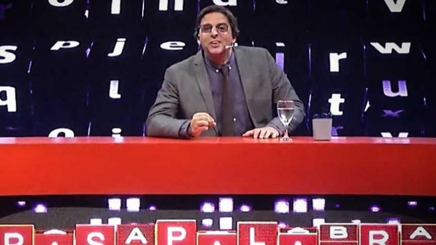 River Plate TV Host Deathmatch - Televicio - Facil Desviarse | DelSol 99.5 FM