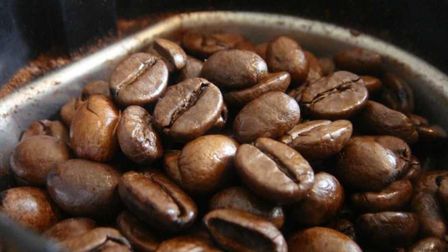 Tostado, soluble, descafeinado, glaseado: todo sobre el café - Leticia Cicero - No Toquen Nada | DelSol 99.5 FM