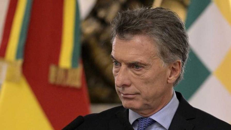 En la peor crisis del gobierno de Macri, crece la popularidad de Cristina - Facundo Pastor - No Toquen Nada | DelSol 99.5 FM