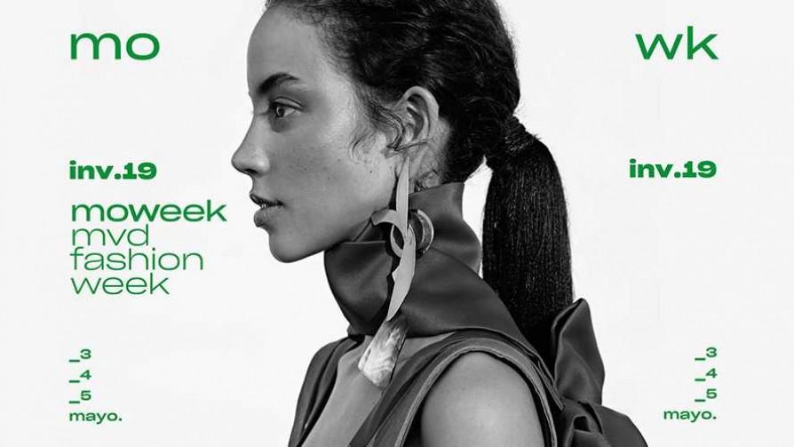 Nueva edición de la MoWeek  - Algo para hacer - Quién te Dice | DelSol 99.5 FM