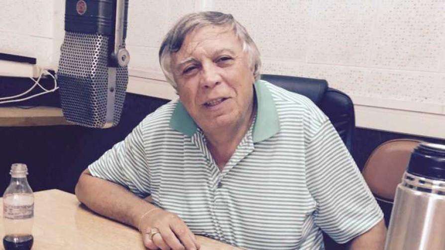 La Duda con Tito Bernardo - La duda - Locos x el Fútbol | DelSol 99.5 FM