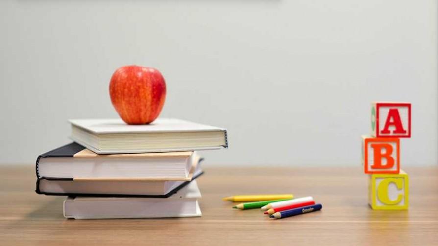 La escuela mata la creatividad - Cafe Filosofico - Quién te Dice | DelSol 99.5 FM