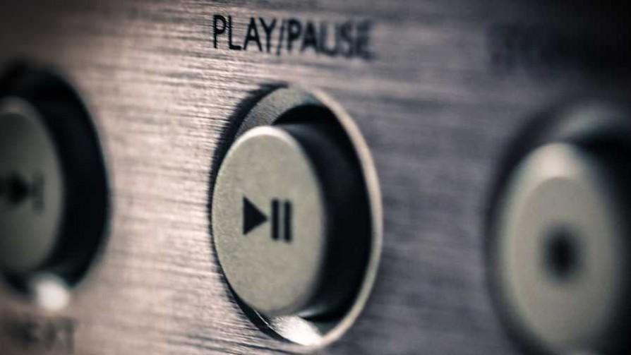 Canciones que identifican con un momento de su vida - Sobremesa - La Mesa de los Galanes | DelSol 99.5 FM