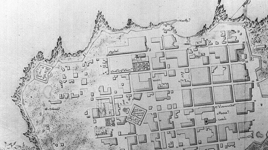 La vida política de Montevideo 1810-1830: elite y sectores populares  - Gabriel Quirici - No Toquen Nada | DelSol 99.5 FM