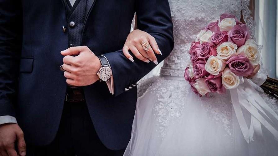 ¿Cuáles son las ventajas y desventajas de estar casado? - Sobremesa - La Mesa de los Galanes   DelSol 99.5 FM