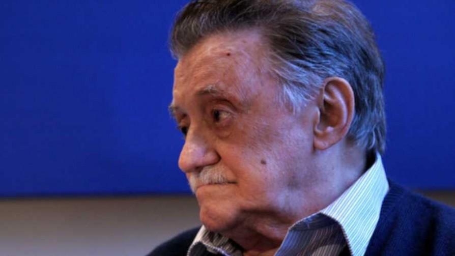 La vida de Mario Benedetti, el valor de su obra y la influencia de la Revolución Cubana - In Memoriam - Abran Cancha | DelSol 99.5 FM