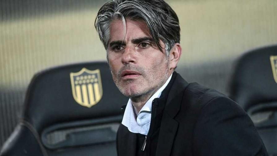 Memo López tras la consagración en el Apertura - Imitaciones - Locos x el Fútbol | DelSol 99.5 FM