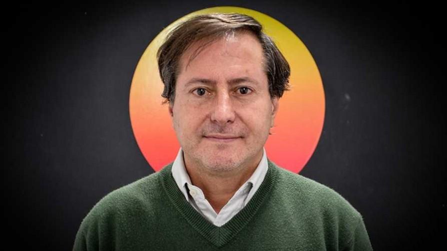 ¿Hacia dónde irá la educación? Las propuestas de los partidos políticos esta campaña - Pedro Ravela - No Toquen Nada | DelSol 99.5 FM