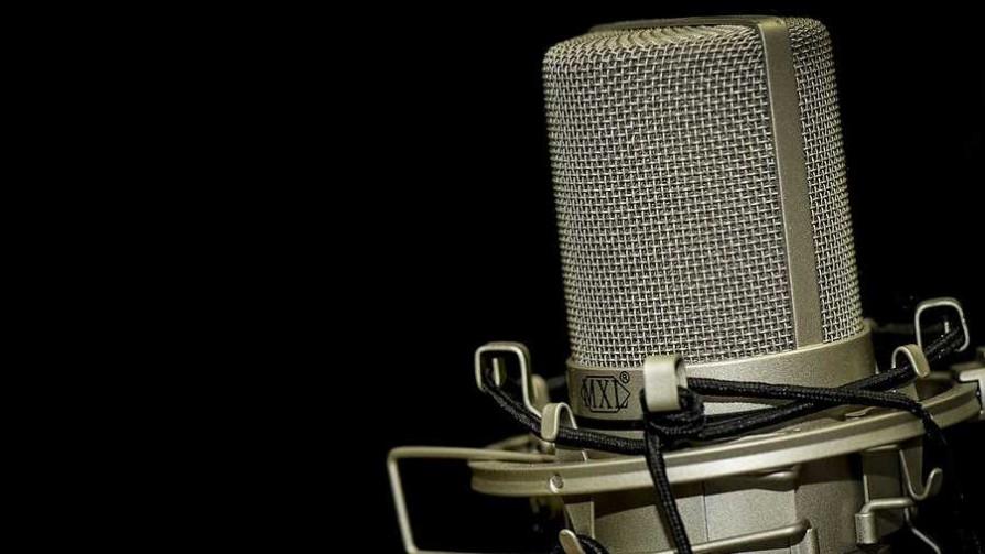 ¿Qué edad tenemos según nuestras voces?  - Sobremesa - La Mesa de los Galanes | DelSol 99.5 FM