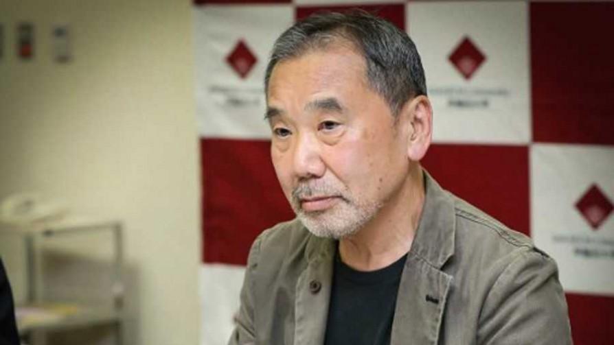 Murakami, ¿el Coelho japonés? - El guardian de los libros - Facil Desviarse | DelSol 99.5 FM