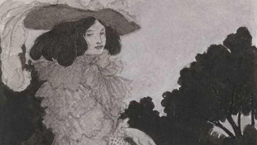 Julie d'Aubigny, famosa duelista y cantante del siglo XVII - Segmento dispositivo - La Venganza sera terrible | DelSol 99.5 FM