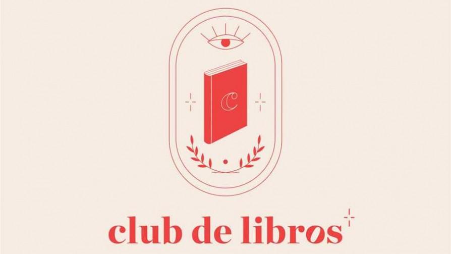 Club del Libros Couture en Escaramuza - Algo para hacer - Quién te Dice | DelSol 99.5 FM
