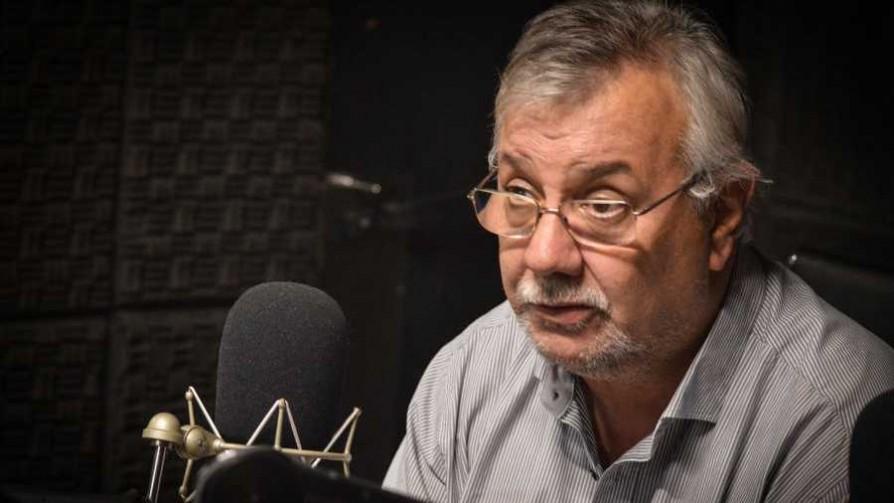Verdadero o Falso con Enrique Pintado - Zona ludica - Facil Desviarse | DelSol 99.5 FM