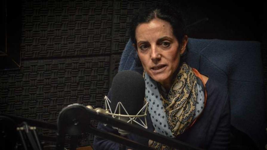 Opinión en transición: Arbeleche dio en el clavo - Departamento de periodismo electoral - No Toquen Nada | DelSol 99.5 FM