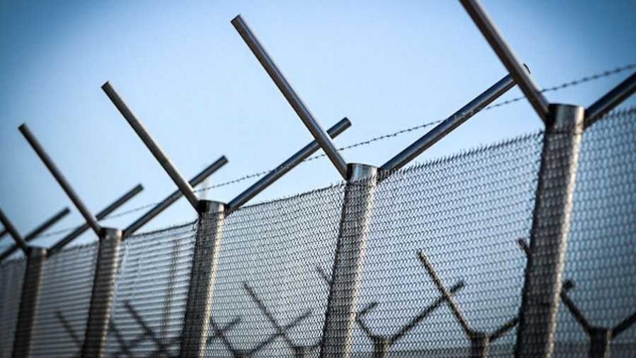 Reincidencia de los presos: oficialismo y oposición discuten con un dato que no sirve - Informes - No Toquen Nada | DelSol 99.5 FM