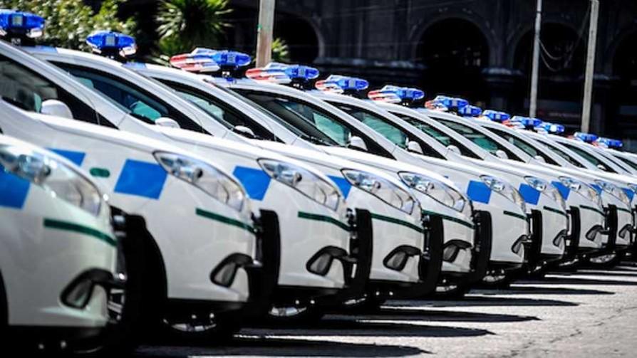 Seis policías fueron procesados en Colonia - Titulares y suplentes - La Mesa de los Galanes | DelSol 99.5 FM