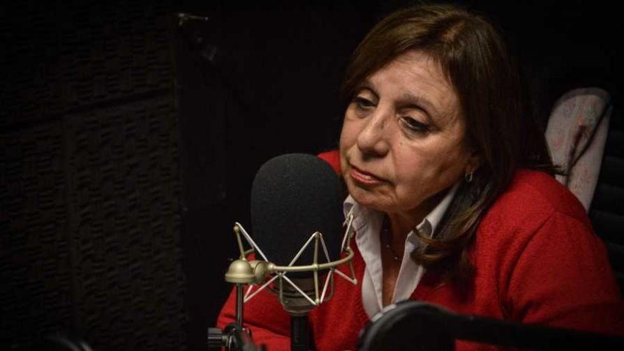 Múltiple opción con Ana Olivera - Zona ludica - Facil Desviarse | DelSol 99.5 FM
