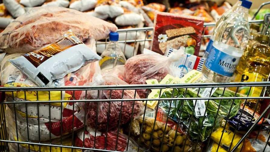 Sacando el supermercado, ¿qué negocio no puede faltar en un barrio?  - Sobremesa - La Mesa de los Galanes | DelSol 99.5 FM