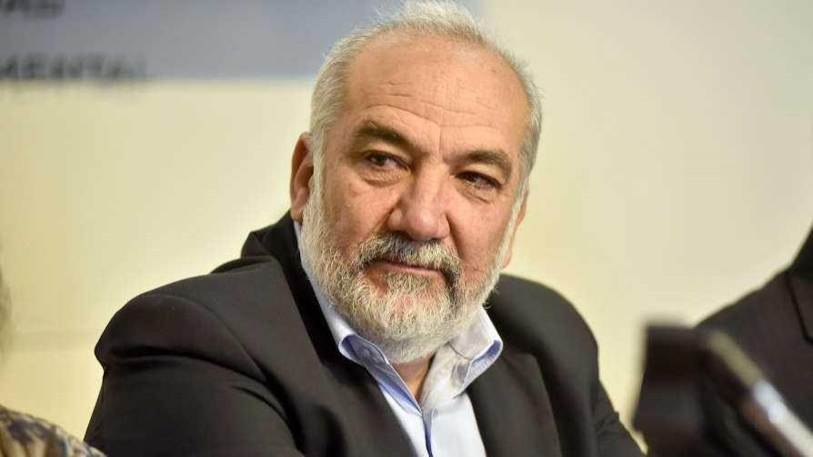 El informe que pedía Netto: las acciones de la ANEP en los últimos 15 años - Pedro Ravela - No Toquen Nada | DelSol 99.5 FM