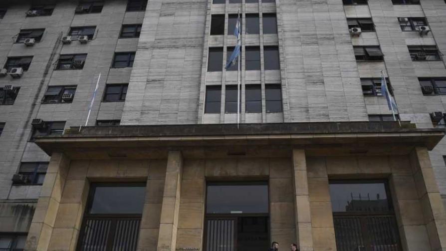 Argentina: espías, cuadernos y un fiscal rebelde - Facundo Pastor - No Toquen Nada | DelSol 99.5 FM