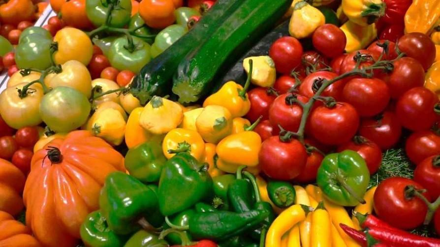 El vegetarianismo y la culpa de la carne - Gustavo Laborde - No Toquen Nada | DelSol 99.5 FM