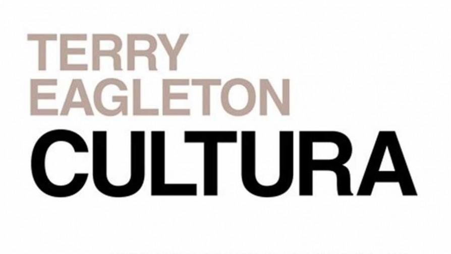 La cultura según Terry Eagleton - Un cacho de cultura - Quién te Dice | DelSol 99.5 FM