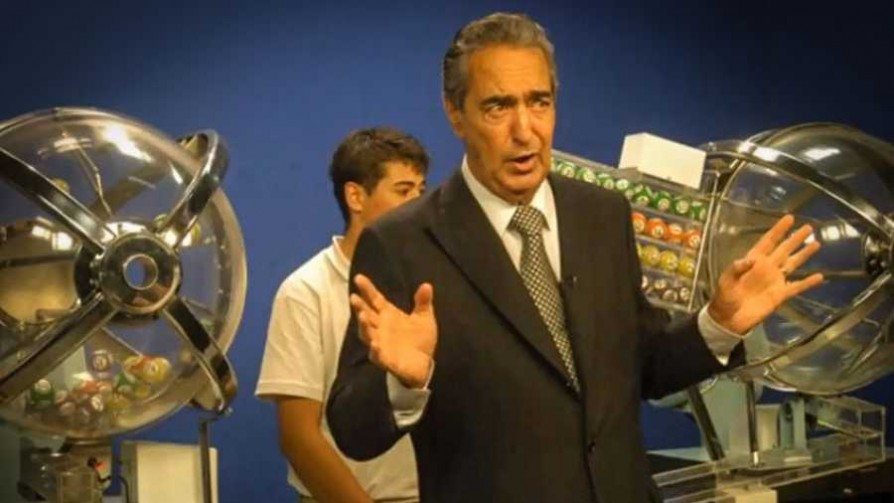 El adiós a Homero Rodríguez Tabeira - Titulares y suplentes - La Mesa de los Galanes | DelSol 99.5 FM