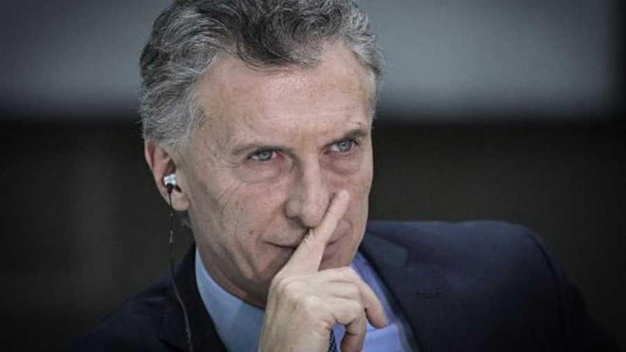 El peronismo de Macri y la reproducción asistida con financiamiento del FNR - NTN Concentrado - No Toquen Nada | DelSol 99.5 FM